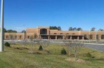 Wilburn Elementary